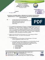DIV.MEMO.NO.158,S.2019.pdf