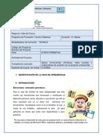 guia-de-powerpoint_animaciones_word_excell.docx