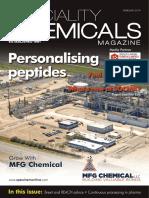 Speciality_Chemicals_Magazine_-_February_2019.pdf