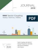 KNX-Journal-2019_en.pdf