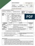 2 SAS REDACTAMOS LA PRIMERA VERSION DEL REPORTAJE.docx