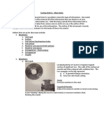 Defects In Casting.pdf
