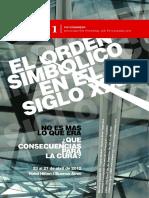 El orden simbólico en el siglo XXI.pdf
