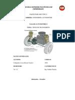 Transmisiones.pdf