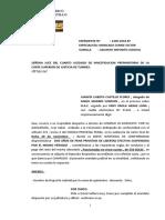 hermano de olga - ADJUNTO DEPOSITO JUDICIAAL- ultimo.doc