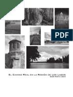 EL-CAMINO-REAL-EN-LA-REGION-DE-LOS-LAGOS.pdf