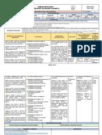 Plan anual de CC NN de 10° EGB 2019 - 2020.docx