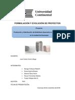 Mobiliario Decorativo Fibracen.docx