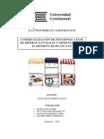 COMERCIALIZACIÓN DE INFUSIONES A BASE DE HIERBAS NATURALES Y MEDICINALES.docx