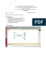 CCN_EXPT8.pdf