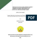Bismillah KTI DODO Print-1.pdf