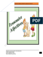 7. Possessive Adjectives1jj.pdf