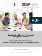 Encouraging Effective Performance Management Systems.pdf