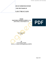 Electrician(1)