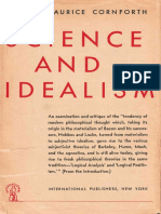 ScienceAndIdealism-Cornforth-1946.pdf