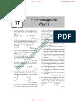 Day-11 Physics NEET Prev Bits-EM WAVES.pdf