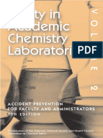safety-in-academic-chemistry-laboratories-faculty.pdf