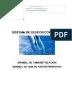 Cutomizing SAP SD All.pdf
