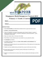 Primary-1.pdf
