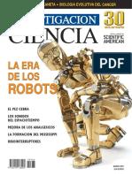 Investigación y ciencia 366 - Marzo 2007.pdf