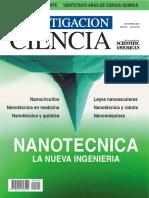 Investigación y ciencia 302 - Noviembre 2001.pdf