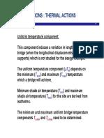 456diff temp.pdf