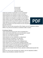 10 Sfaturi Juridice Comert Electronic