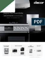 DacorJumpstart2019.pdf