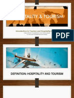 Introduction to Tourism and Hospitality Industry.pptx