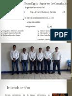 procesosdefabricacion.pptx