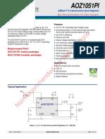 e89382 hannstar j mv-4 94v-0 pdf