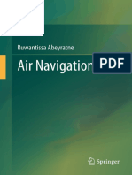 Air Navigation Law.pdf