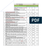 Anx _ VII  BOQ ( LOOSE FURNITURE ).pdf