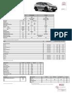 RAV4 Conventional-Incepand Cu Productie August_tcm-3040-737054 (1)