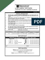 Class-X-Winner.pdf