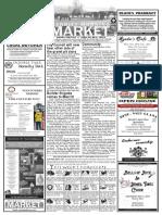 Merritt Morning Market 3279 - Apr 29