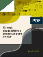 Livrobranco Energia Atual