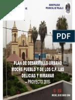PDU DE MOCHE.pdf
