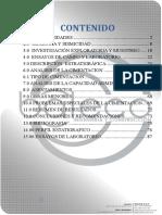 SUELOS SERVICIOS TURISTICOS MARANURA.pdf