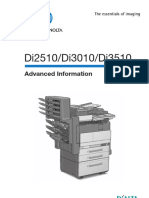 Konica Minolta Dialta DI 2510-handbuch-englisch.pdf