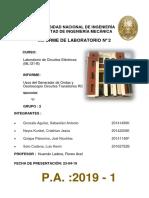 139012076-LAB4-Usos-de-Generador-de-Ondas-y-Osciloscopio-Circuitos-Transitorios-RC-docx (1).docx