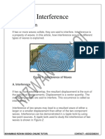 Interference.docx