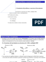 T09_NGDL_Formulacion.pdf
