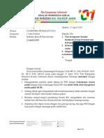 328 Srt Instruksi TKD, Relawan n Simpatisan Hari H Pencoblosan 15 April 2019.pdf
