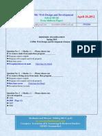CS506MIDTERMSOLVEDMCQSwithreferencesbyMOAAZ.pdf