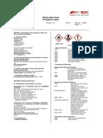 sg-10000-propylene-oxide-v1.2_tcm410-39650