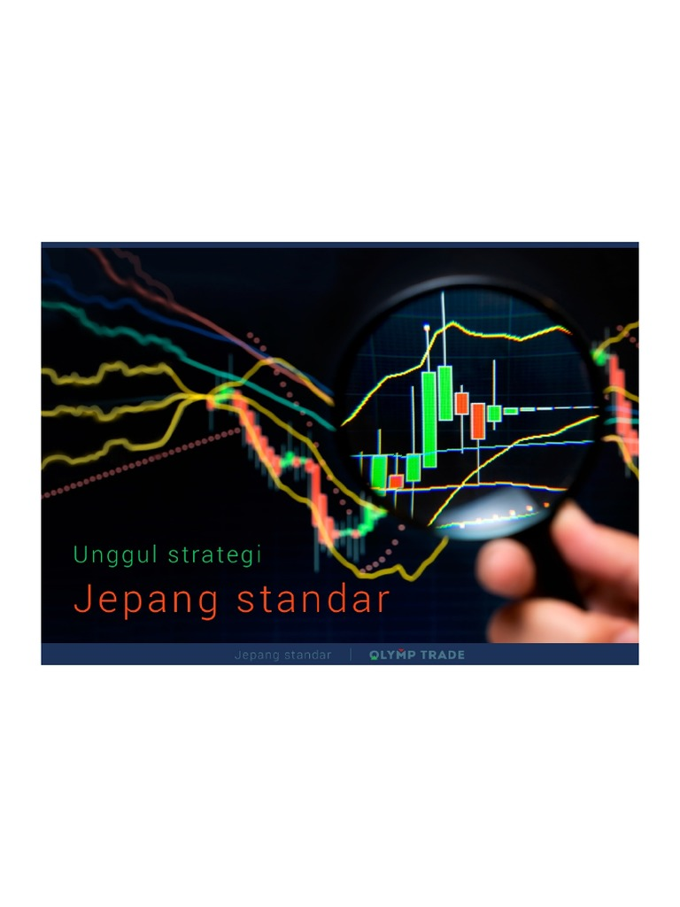 mendukung dan menolak strategi opsi biner forex and cfd contracts are over-the-counter (otc) derivatives