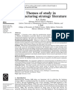 Themes_of_study_in_manufacturi.pdf