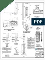 01 DET-CD-AP-AP-04.pdf