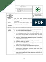 347667514-7-4-1-Sop-Audit-Klinis.docx